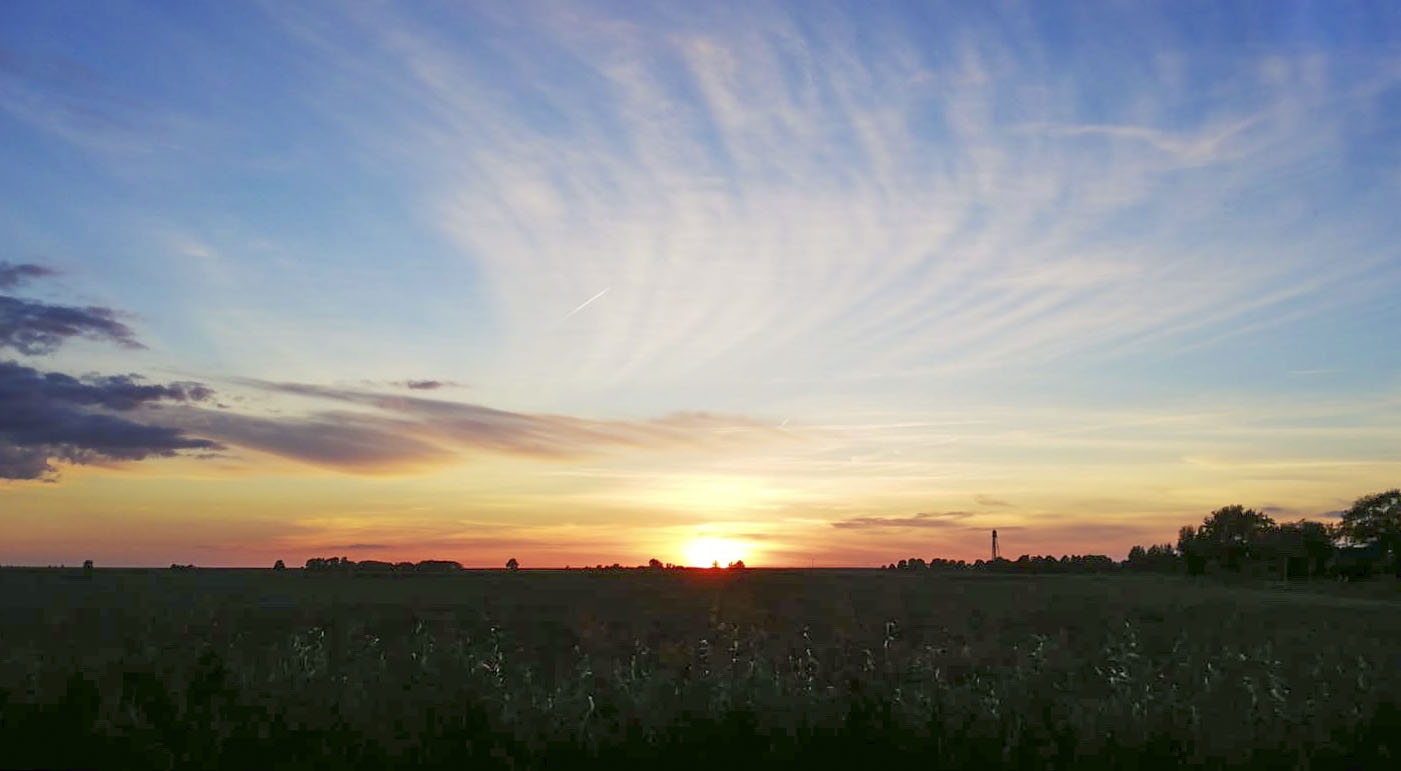sundown_pano